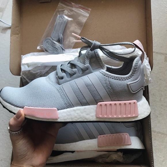 36fe9f3c0 adidas Shoes - Adidas NMD R1